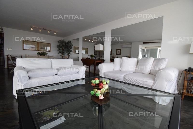 excelente apartamento de 3 dormitorios en venta-ref:26875