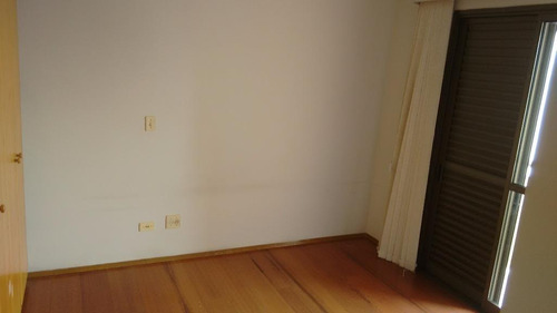 excelente apartamento de 3 dorms (1 suíte), sacada, 2 vagas de garagem  no jardim avelino!!! - ap0551