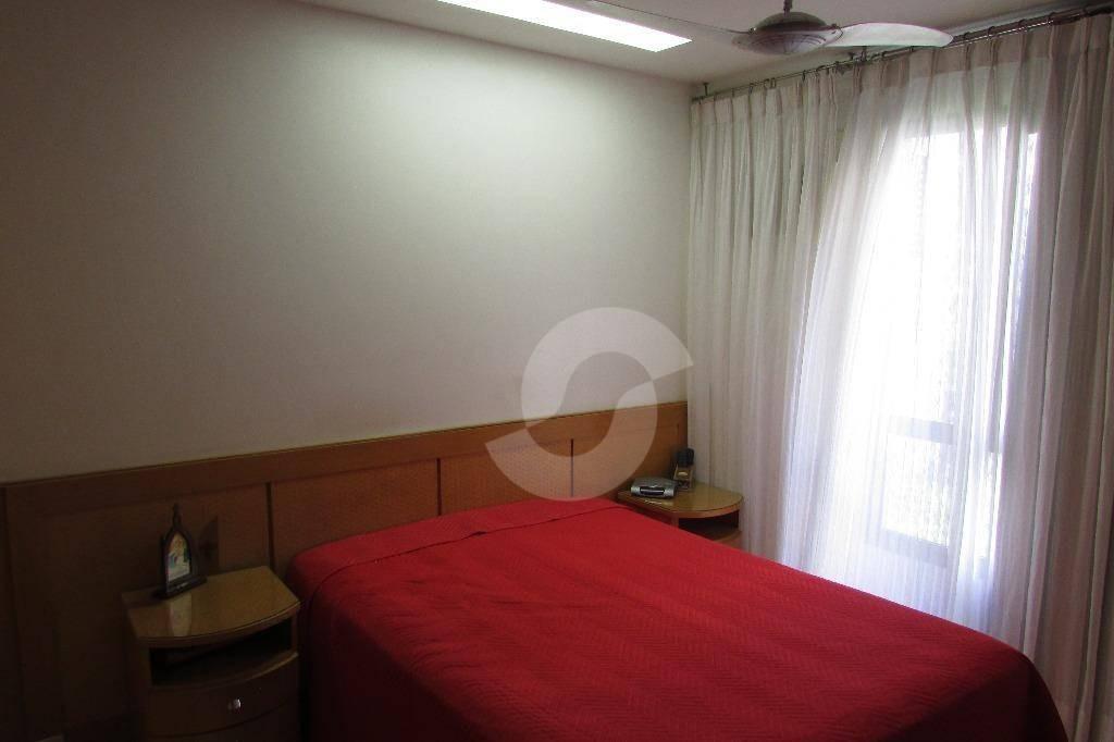 excelente apartamento de 3 quartos,  1 suite, closet, sala ampla, varanda, lavabo, dependência de empregada, fino acabamento. - ap4108