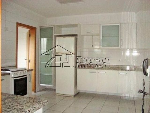 excelente apartamento de 4 dormitórios, 2 vagas, na vila ema