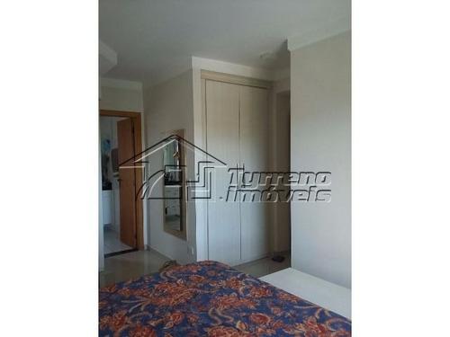 excelente apartamento de 4 dormitórios na vila ema