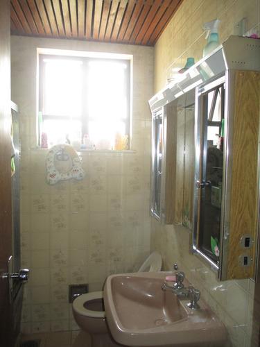 excelente apartamento de 4 quartos, ótima localizacao - 2305
