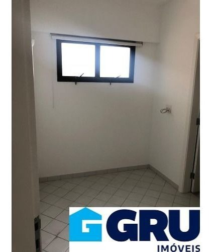 excelente apartamento de alto padrão em perdizes - ap284