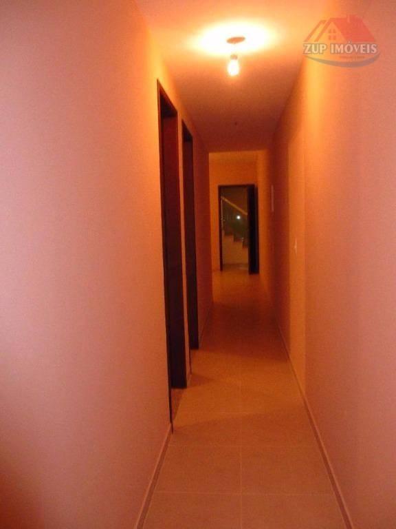 excelente apartamento em cabo frio 2 dormitórios. não perca! - ap0036