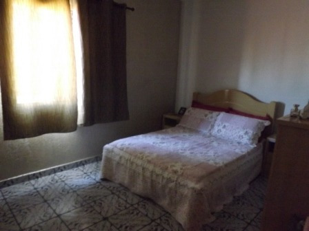excelente apartamento em itanhaém - ref 1274