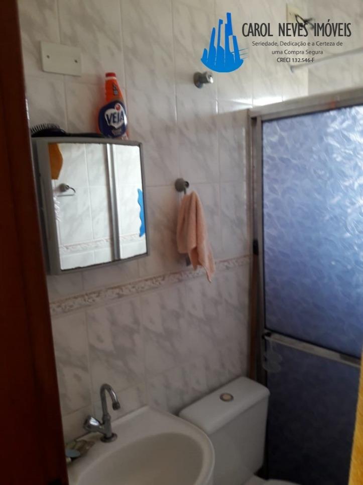 excelente apartamento em mongaguá!!! marque já sua consulta! - 3286