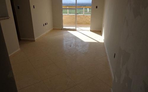 excelente apartamento em praia grande