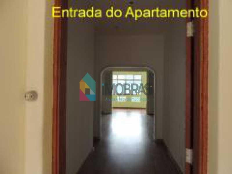 excelente  apartamento em santa tereza!!!! - cpap40228