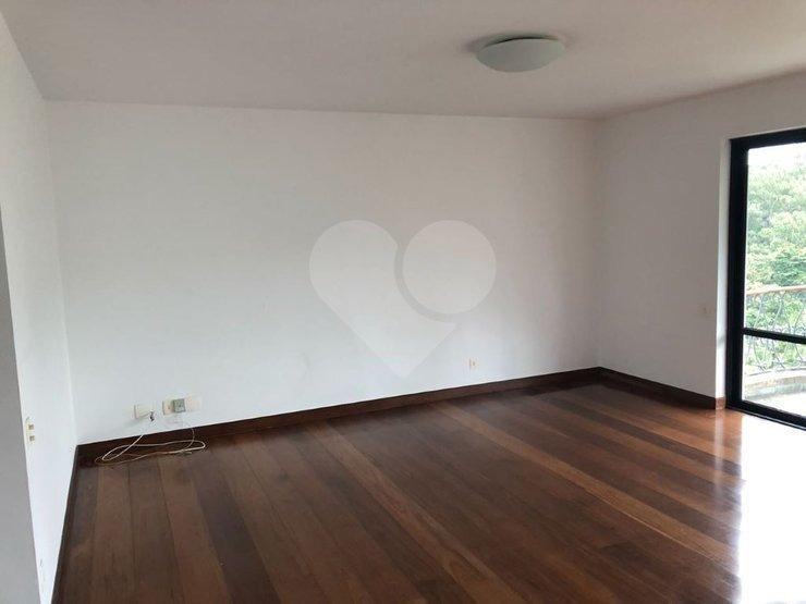 excelente apartamento em santo amaro - 345-im333461