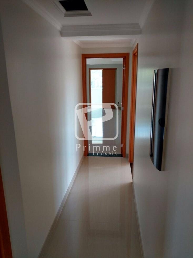 excelente apartamento emblumenau - 3647