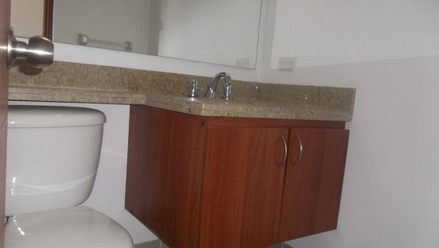 excelente apartamento en alameda 170; casi nuevo