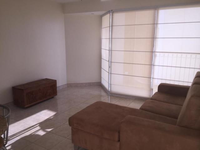 excelente apartamento en alquiler mls #19-16868