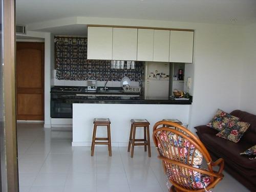excelente apartamento  en bello horizonte ( pozos colorados)