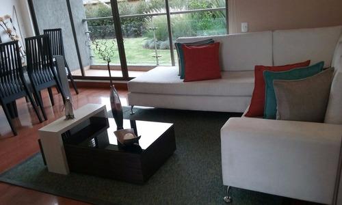 excelente apartamento en guayacanes