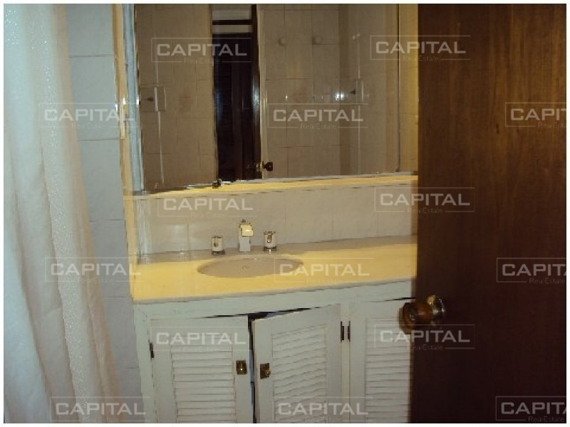 excelente apartamento en la península con vista al mar - 3 dormitorios!-ref:26814