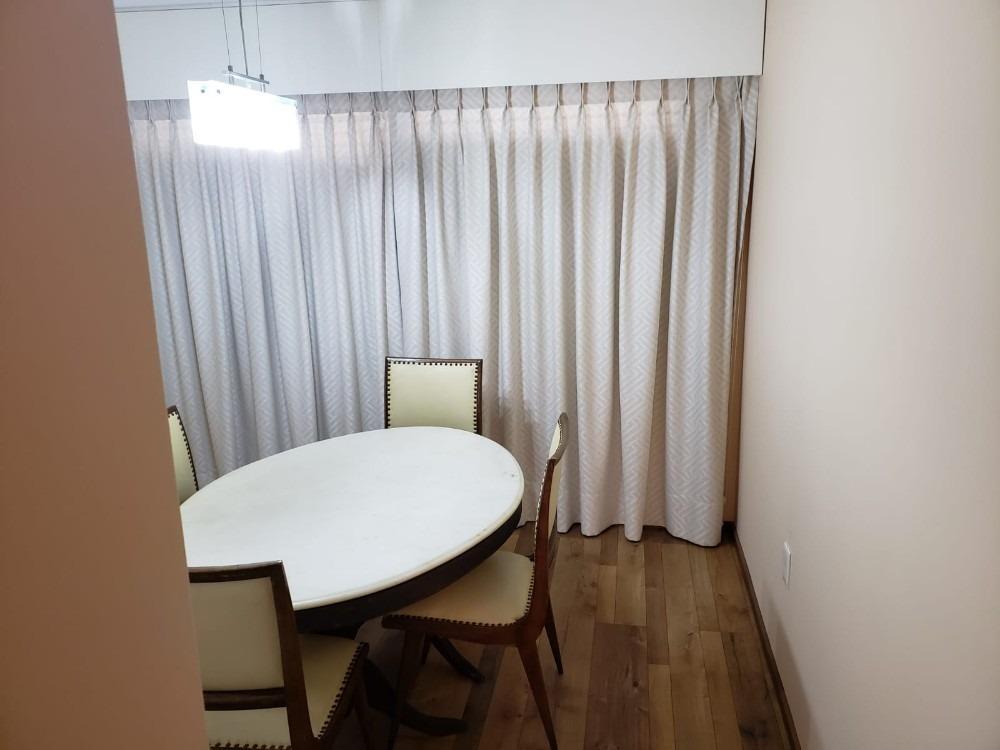 excelente apartamento en malvín - gran ubicaciòn