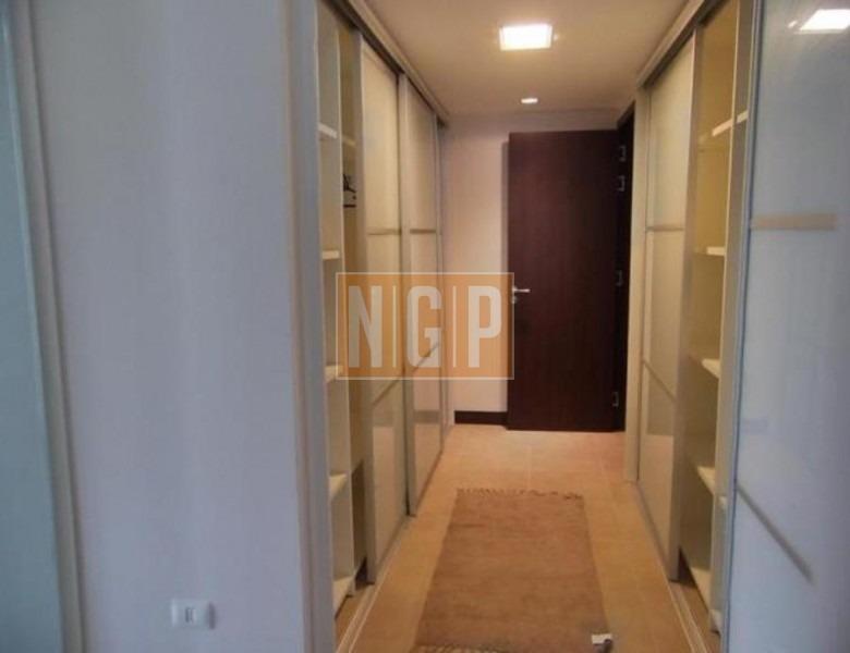 excelente apartamento en manantiales -ref:26068