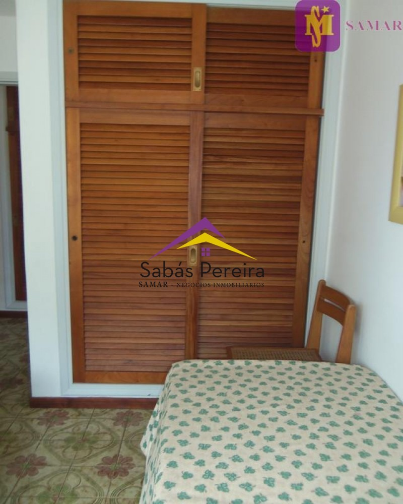 excelente apartamento  en peninsula- ref: 37970