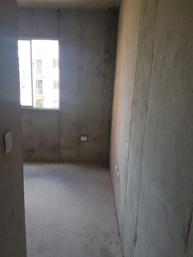 excelente apartamento en restrepo meta remodelar
