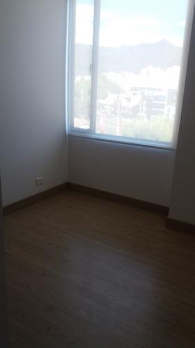 excelente apartamento en rincon del chico