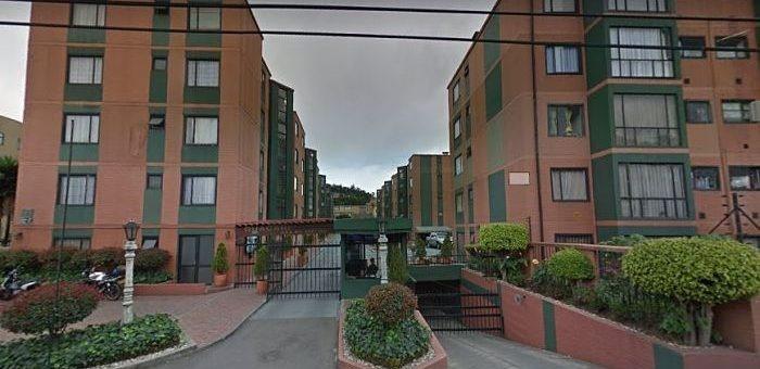 excelente apartamento en suba