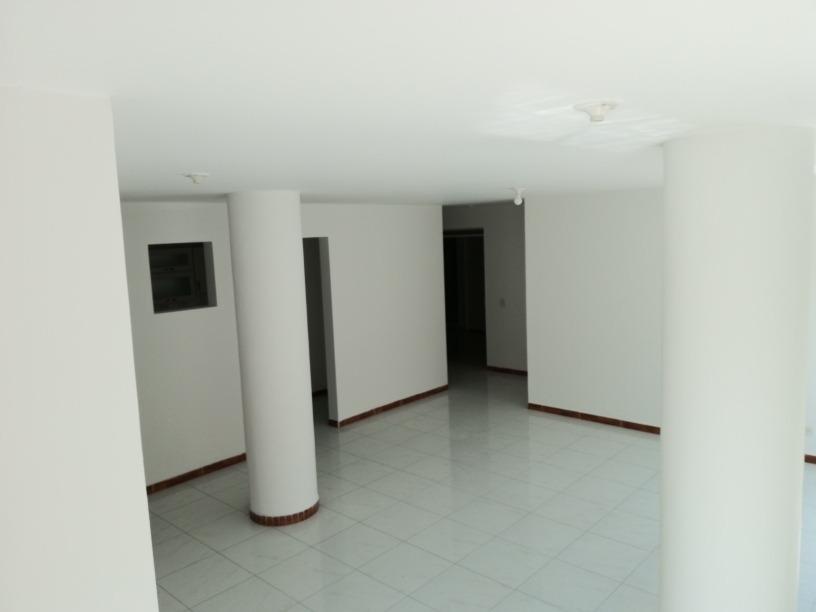 excelente apartamento en urb maracay