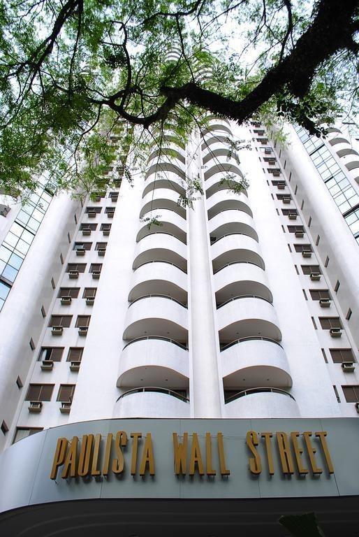 excelente apartamento estilo flat para locação próximo à av. paulista! - fl0648