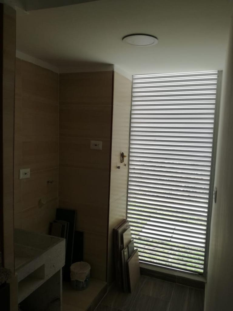 excelente apartamento fortezza 2