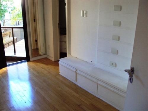 excelente apartamento granja julieta - 375-im145867
