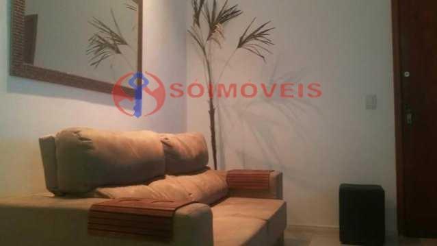 excelente apartamento!!! - liap10095