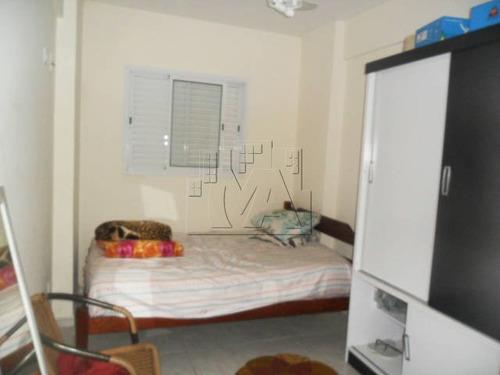 excelente apartamento localizado no balneário maracanã, apenas 40 metros do mar