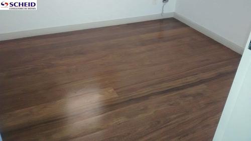 excelente apartamento - mc168