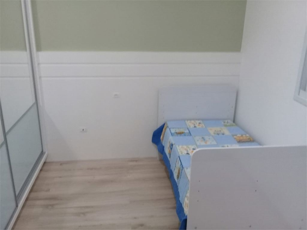 excelente apartamento mobiliado na agronômica, a poucos metros da beiramar. - 29-im448017