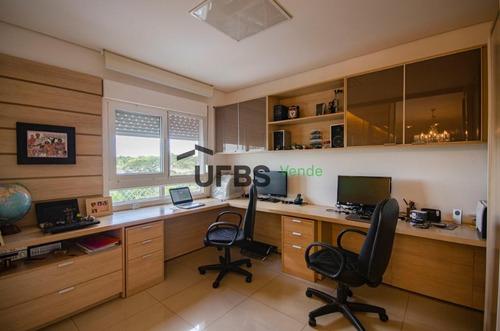excelente apartamento mobiliado no ed. visionaire - ap2708