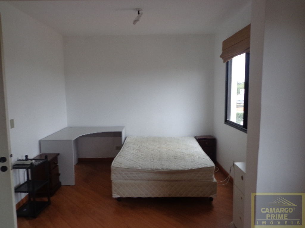 excelente apartamento mobiliado próximo da usp - eb83865