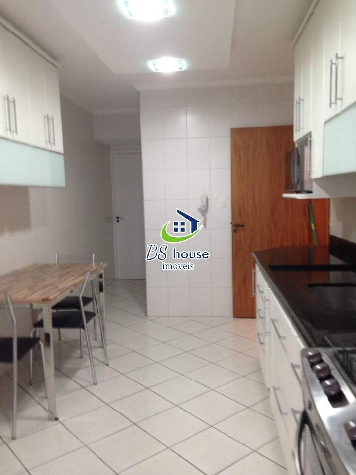 excelente apartamento morada dos classicos - 6129