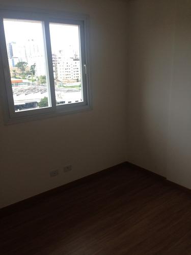 excelente apartamento muito bem localizado na vila izabel