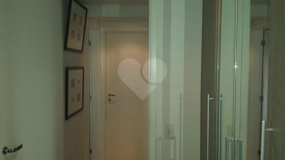 excelente apartamento na chácara santo antônio - 345-im13548