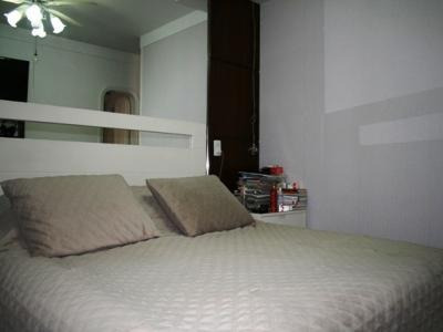 excelente apartamento na mooca, alto padrão - 5231