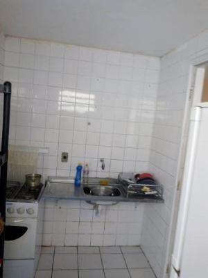 excelente apartamento na praia de itanhaém,confira! 6625 j.a