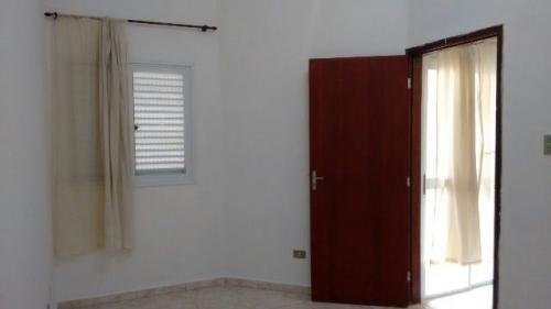 excelente apartamento na praia do sonho, ref. c1008 l c