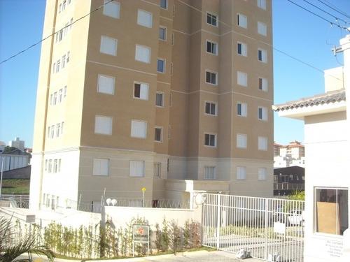 excelente apartamento na vila gabriel- massimo residence - 1700