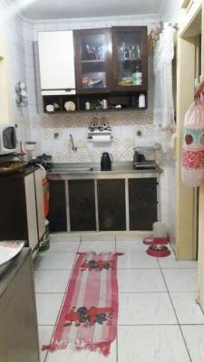 excelente apartamento na vila guilhermina - ref 3541