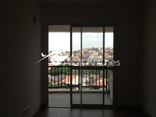 excelente apartamento na vila maria - na7101