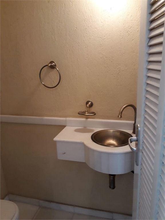 excelente apartamento na vila mascote - 345-im402776