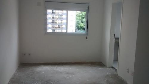 excelente apartamento na vila mascote - yo1600