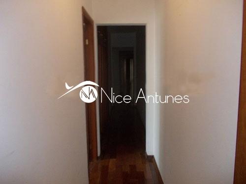 excelente apartamento - na4792