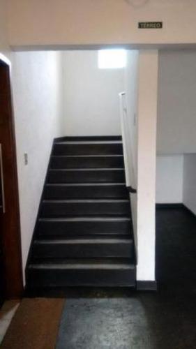 excelente apartamento, no bairro umuarama - ref 4599