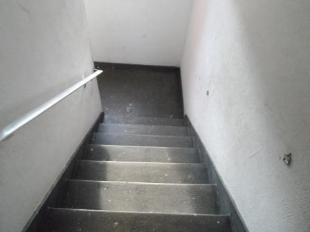 excelente apartamento no balneário umuarama - ref 1231