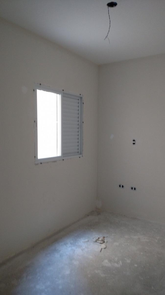 excelente apartamento no campestre sem condomínio - 3680